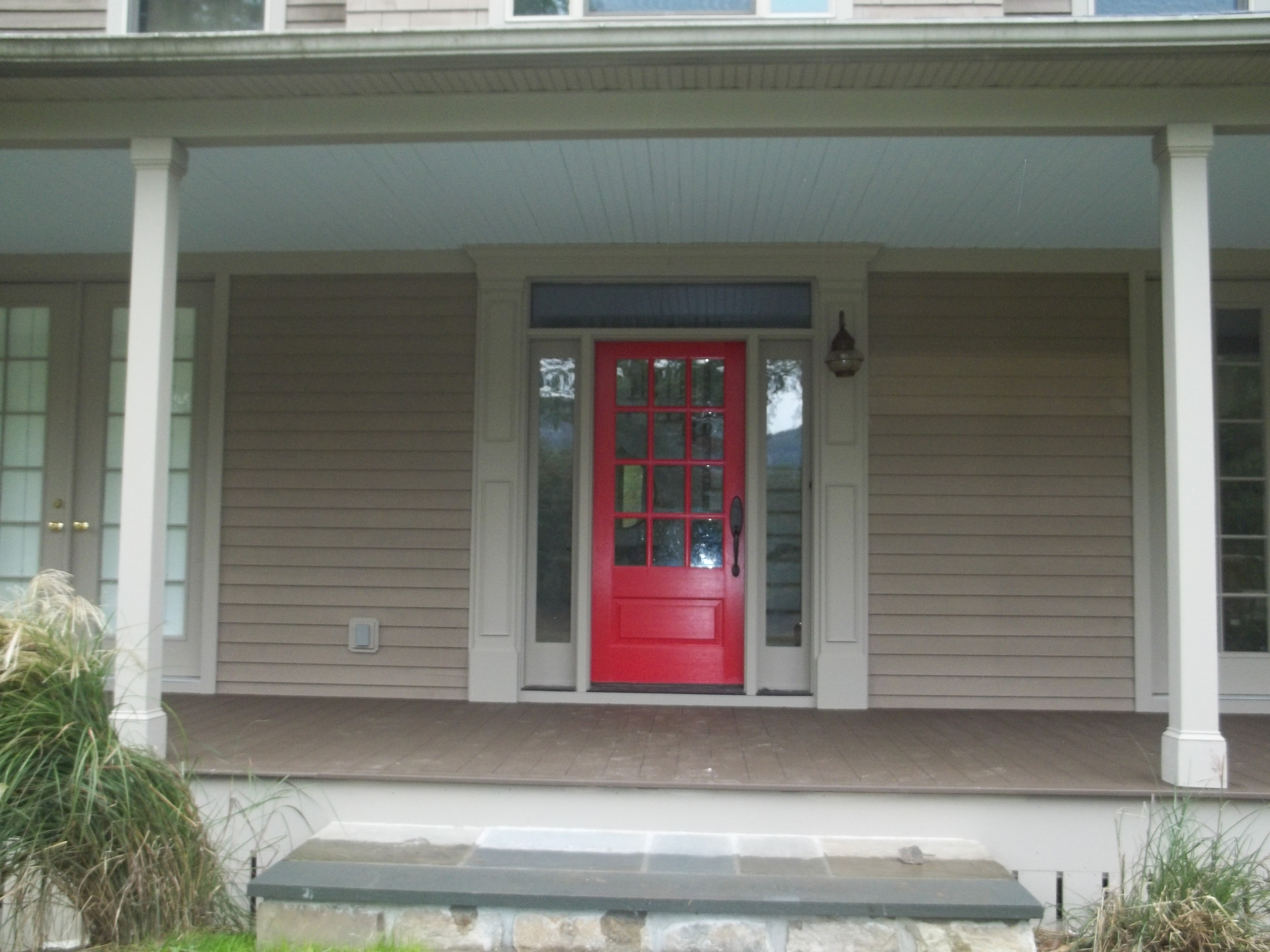 catskill new york painting contrcator and exterior painters