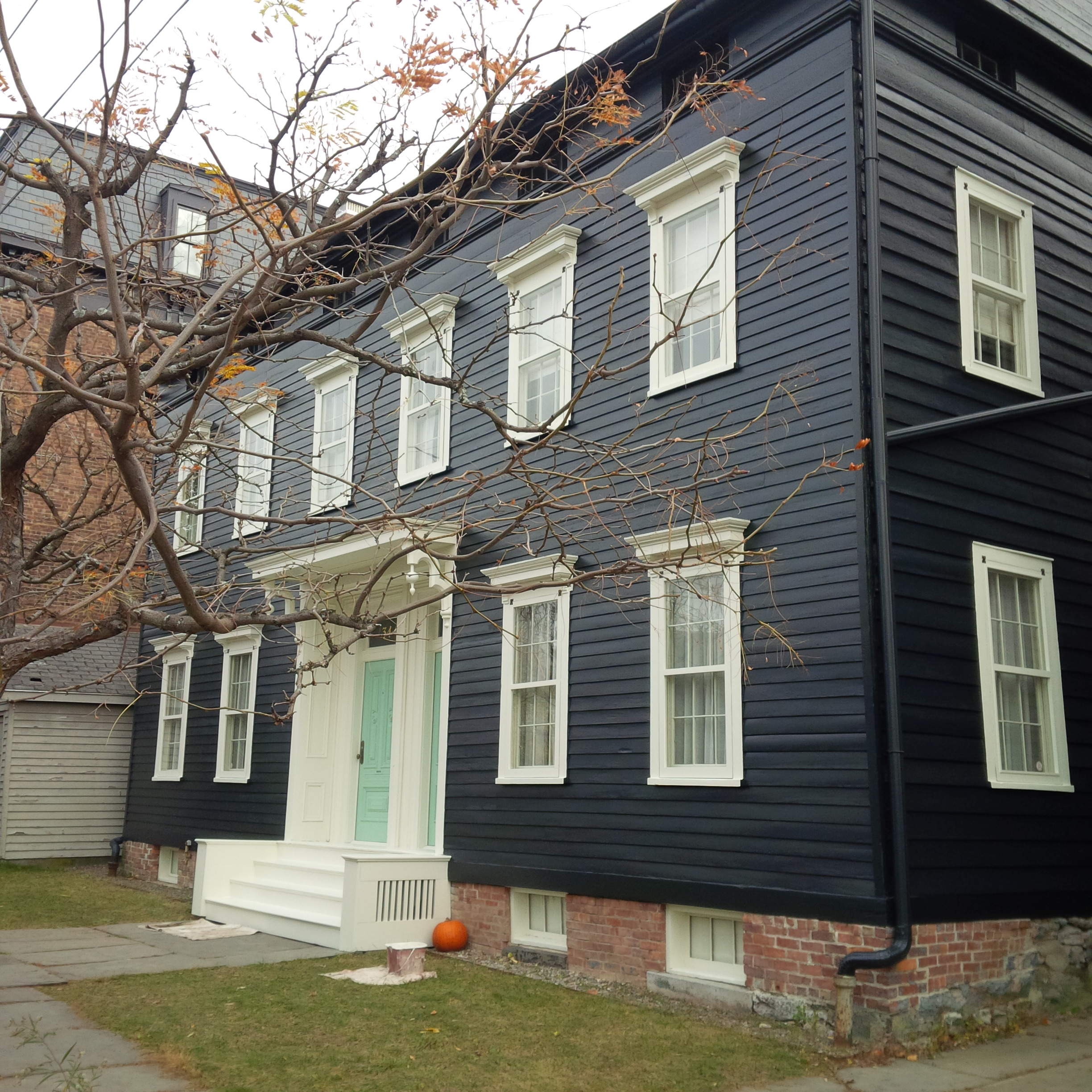 House Painting Contractors Greensboro: Painting Contractors NY